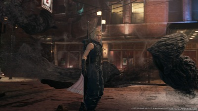 FINAL FANTASY VII REMAKE_20200421182653