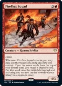 Fireflux+Squad+C20