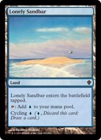 Lonely+Sandbar+C13