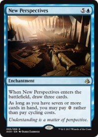 New+Perspectives+AKH