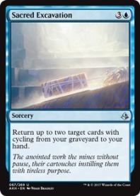 Sacred+Excavation+AKH