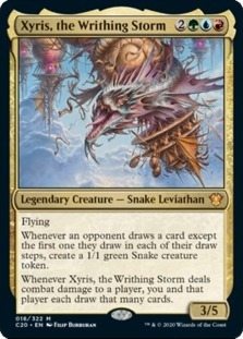 Xyris+the+Writhing+Storm+C20
