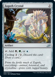 Zagoth+Crystal+IKO