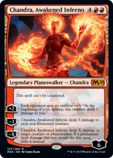 Chandra+Awakened+Inferno+M20