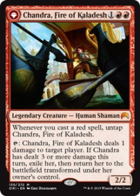 Chandra+Fire+of+Kaladesh+ORI