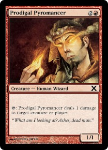 Prodigal+Pyromancer+10E