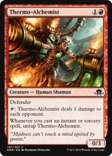 Thermo-Alchemist+EMN