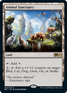 Animal+Sanctuary+M21