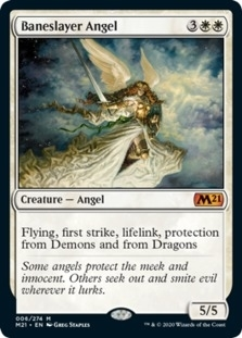 Baneslayer+Angel+M21