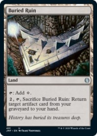 Buried+Ruin+JMP