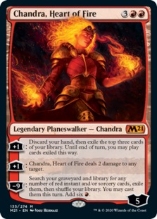 Chandra+Heart+of+Fire+M21