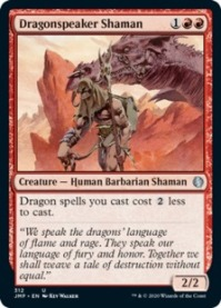 Dragonspeaker+Shaman+JMP
