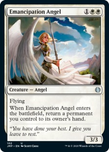 Emancipation+Angel+JMP
