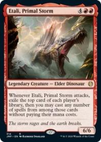 Etali+Primal+Storm+JMP