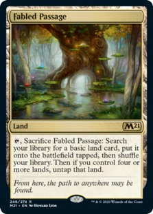 Fabled+Passage+M21