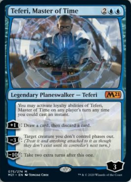 m21-75-teferi-master-of-time