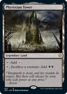 Phyrexian+Tower+JMP
