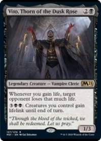 Vito+Thorn+of+the+Dusk+Rose+M21
