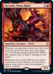 Zurzoth+Chaos+Rider+JMP