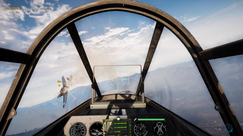 Far Cry® 5_20200723164530