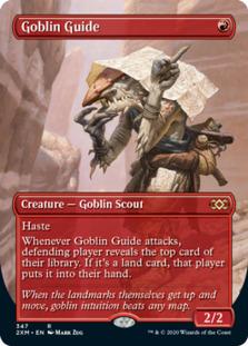 Goblin+Guide+P2XM