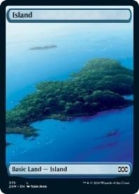 Island+375+P2XM