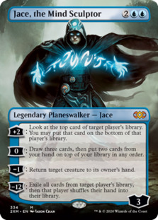 Jace+the+Mind+Sculptor+P2XM