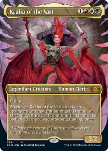 Kaalia+of+the+Vast+P2XM
