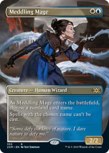 Meddling+Mage+P2XM