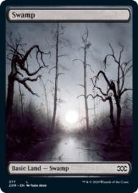 Swamp+377+P2XM