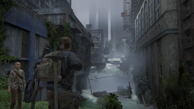 The Last of Us™ Part II_20200711185146