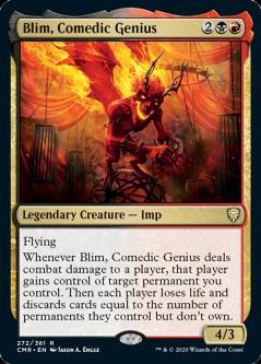 Blim-Comedic-Genius-CMR-672
