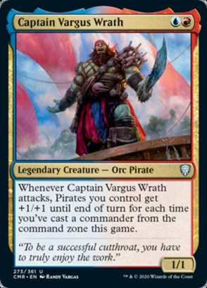cmr-273-captain-vargus-wrath