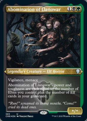 cmr-585-abomination-of-llanowar