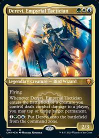 Derevi-Empyrial-Tactician-PCMR-672