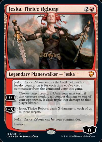 Jeska-Thrice-Reborn-CMR-672