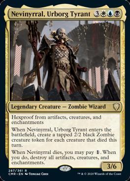Nevinyrral-Urborg-Tyrant-CMR-672