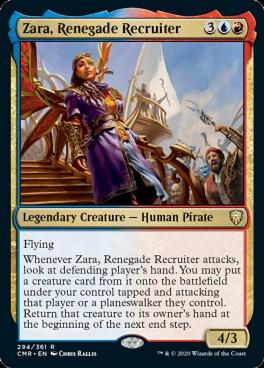 Zara-Renegade-Recruiter-CMR-672
